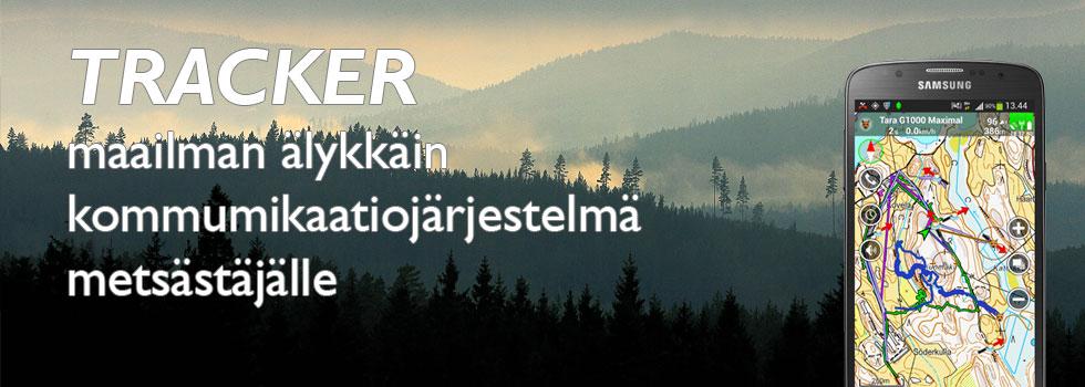 slide_tracker