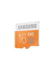 Samsung EVO 16 Gt muistikortti